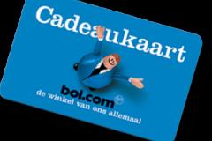 Bolcomlogo-300x230