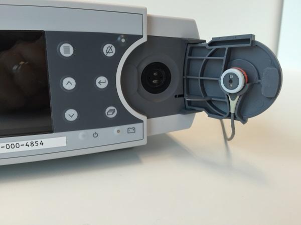 Sentec-sensor-huis