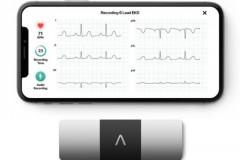 kardia-mobile-6l-app